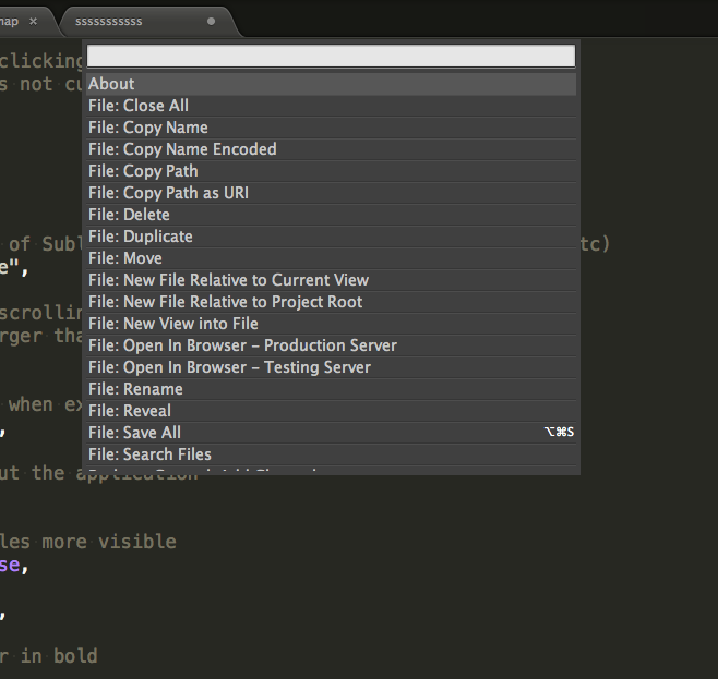 /pic/sublime_text_concise_course/150101222824.28.03.png