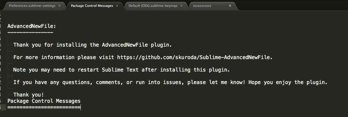 /pic/sublime_text_concise_course/150101224810.46.45.png